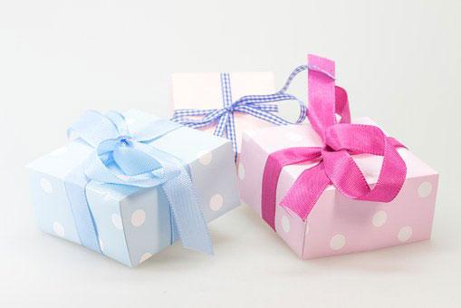 szepsegszalon ajándékutalvány